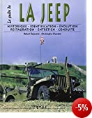 Revue Technique Jeep Willys