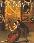Les artistes américains & le Louvre