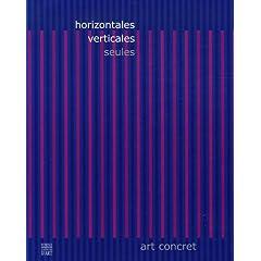 Horizontales / Verticales / Seules