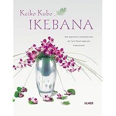 Ikebana : Une approche contemporaine de l'art floral japonais traditionnel