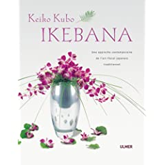 Ikebana : Une approche contemporaine de l