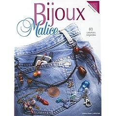 Bijoux Malice