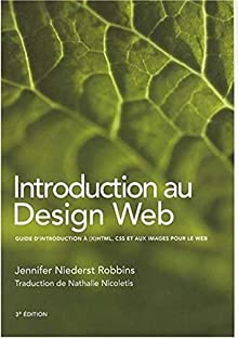 introduction to it designing website Web design: a complete introduction in pdf web design: a complete introduction is the standard introductory text for courses in web design and development in colleges and universities all around the world.