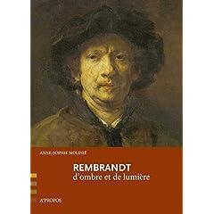 Rembrandt : D