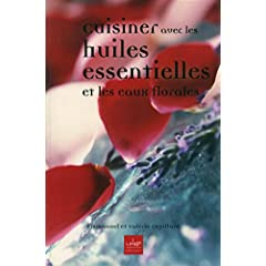 les 15 huiles essentielles indispensables 2842211456.08._AA240_SCLZZZZZZZ_V56516110_