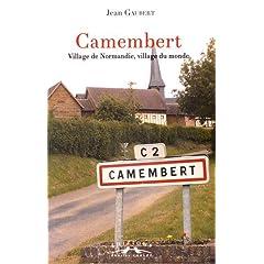Camembert de Gaubert, Jean