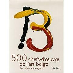 500 chefs-d