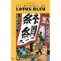 Tintin, infos et jeux. 2874241210.01._AA240_SCLZZZZZZZ_V34233847_