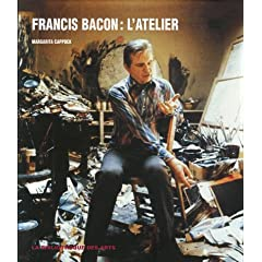 Francis Bacon : L