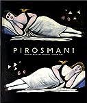 Pirosmani, 1862-1918: [Catalogue de l