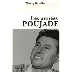 Les années Poujade : Une histoire du poujadisme (1953-1958)