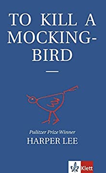 a literary analysis of the stylistic elements in to kill a mockingbird by harper lee To kill a mockingbird using literary skills in the right way can have a amazing effect on the quality of a novel this is proven true in harper lees novel, to kill a mockingbird.
