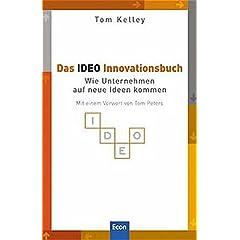 Cover von Ideo