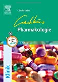 Cover von Dellas: Crashkurs Pharmakologie