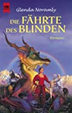 Die Fhrte des Blinden.