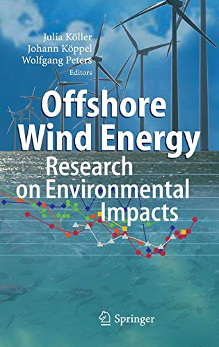 EBook Offshore wind energy research on enviromental impact 3540346767.01._SCLZZZZZZZ_