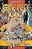 One Piece, Bd.77