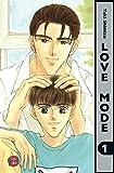 Love Mode 01