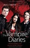The Vampire Diaries: In der Dunkelheit / In der Schattenwelt