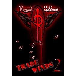 Trade Winds 2