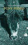 Pony Pedro.