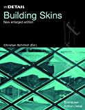 In Detail: Building Skins By Christian Schittich