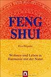 L E B E N S R A U M * Gestaltung mit Feng Shui und Geomantie *  Dipl.- Ing. Eva Prignitz *  Hamburg