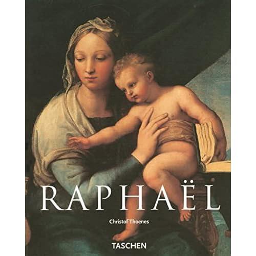 Raphaël 1483-1520 (Broché)