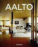 Alvar Aalto By Louna Lahti