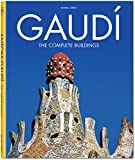 Gaudi: 1852-1926 By Rainer Zerbst