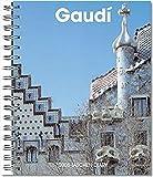 Gaudi By