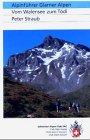 Alpinführer Glarner Alpen