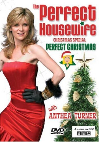 Perfect Housewife Christmas Special