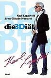 Die 3D-Diaet