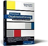 Handbuch der Objektorientierung. Prinzipien, Design, Umsetzung