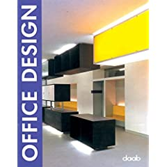 Office Design (Design Books)