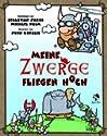 Spiel kaufen bei Amazon.de