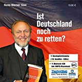Hörbuch Globalisierung