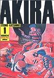 Akira (Part1)