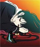 地獄少女 2007年カレンダー