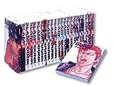 スラムダンク 完全版 全24巻セット