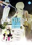 CLOTH ROAD 4 (4)