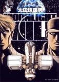 MOON LIGHT MILE 14 (14)