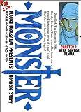 Monster (1)