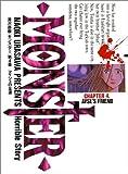 Monster (4)