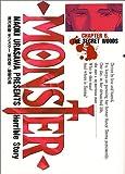 Monster (6)