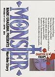 Monster (13)