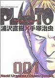 PLUTO(1)