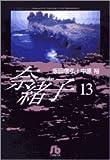 奈緒子 (13) / 坂田 信弘