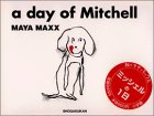 a day of Mitchell